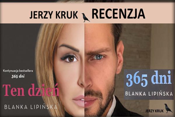 Jerzy Kruk recenzja