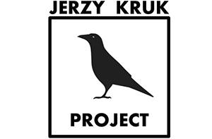 JERZY KRUK PROJECT