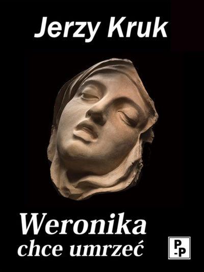 Weronika chce umrzeć