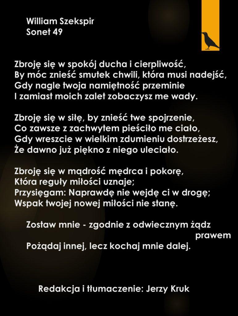Wiersze miłosne dla dziewczyny