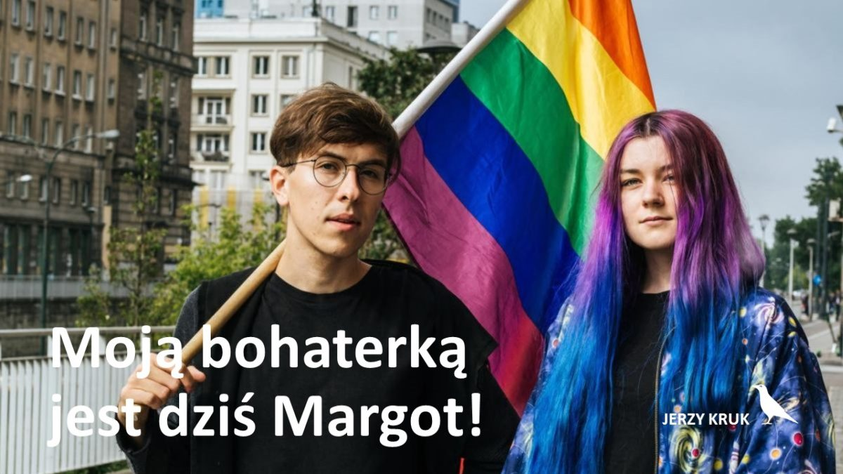 Sprawa Margot