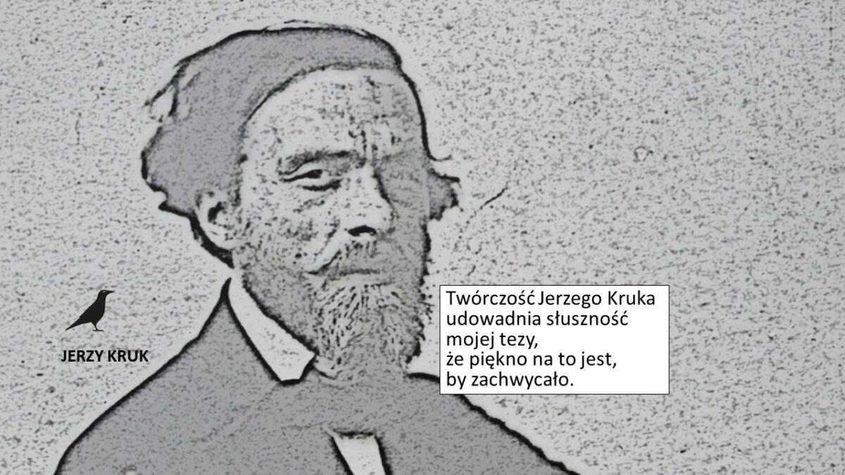 Ambasador Cyprian Norwid