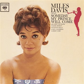 We want Miles!
